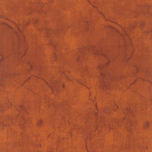 Urban Legend Texture Rust 7101-33