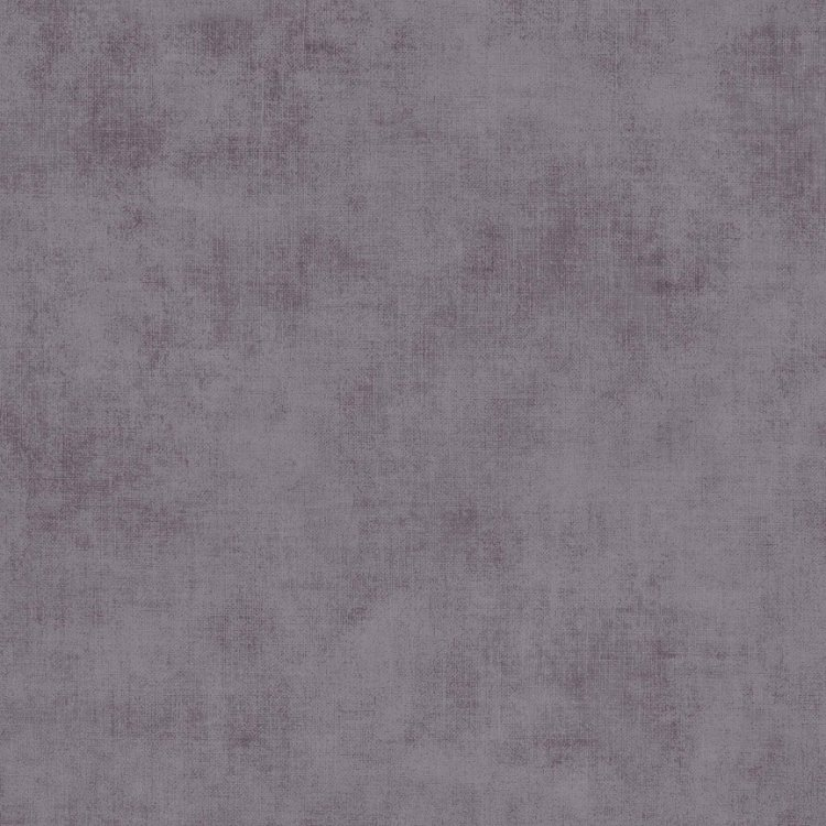 Riley Blake Shades Granite C200-11