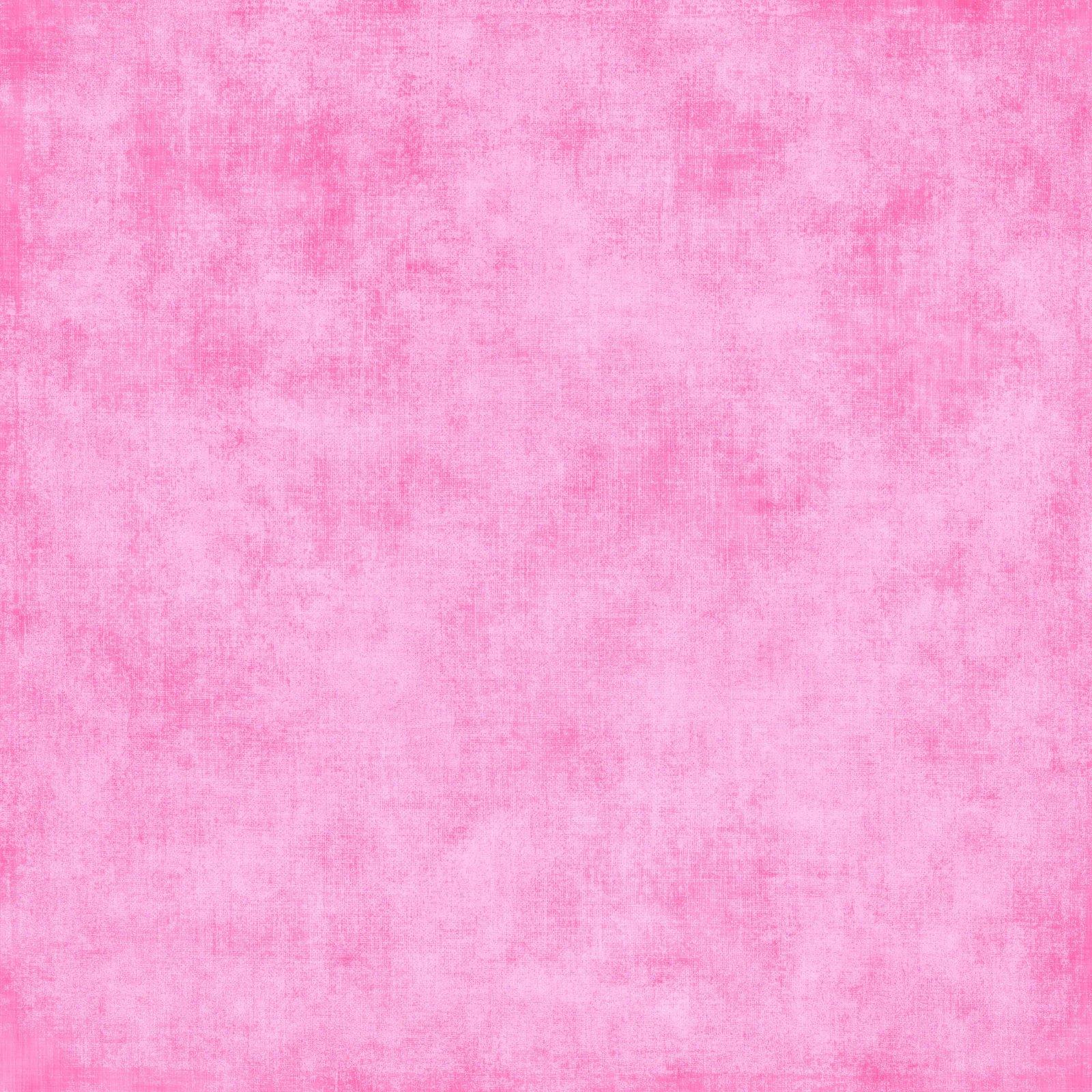 Riley Blake Shades Hot Pink C200
