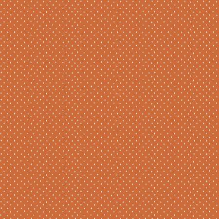 Varsity Diamonds Orange C7435-ORANGE