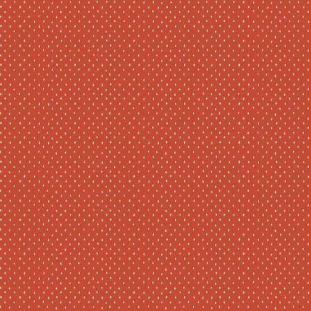 Varsity Diamonds Red C7435-RED