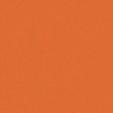 Varsity Ball Texture Orange C7439-ORANGE