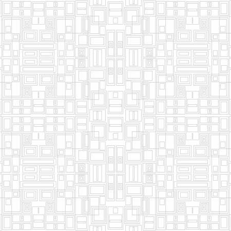 Good Vibes Circuit Board Grey Contempo 1639-13-GREY