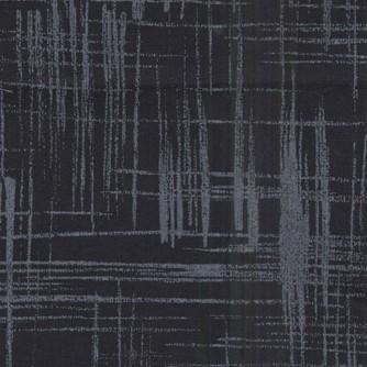 Painters Canvas Black CJ4816-BLAC-D