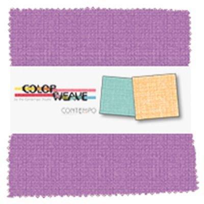Color Weave 5 x 5