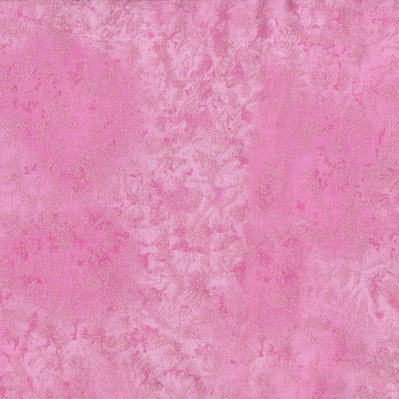 Fairy Frost CM0376-PINK-D