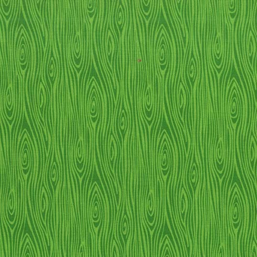 Tools of The Trade Just Wood Knot CX7492-GREE-D