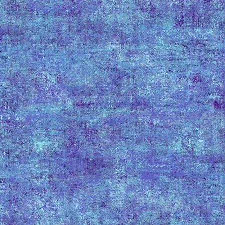 Homespun Texture Cobal Michael Miller CX9236-COBA-D
