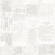 Farmhouse Fields Dictionary Jumble 00684
