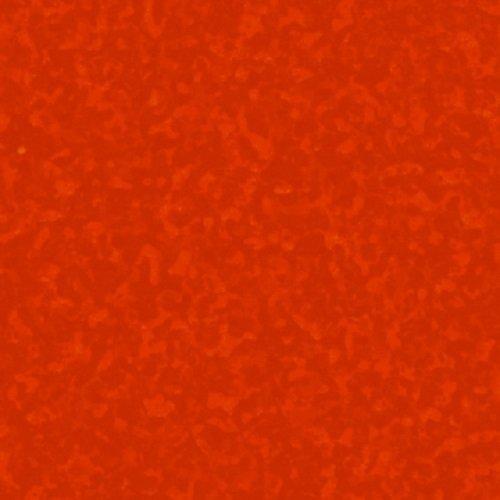 Color Theory Orange 1CTA3