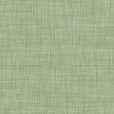 Color Weave Medley Lt Green 202M