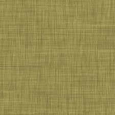 Color Weave Medley Olive 202A