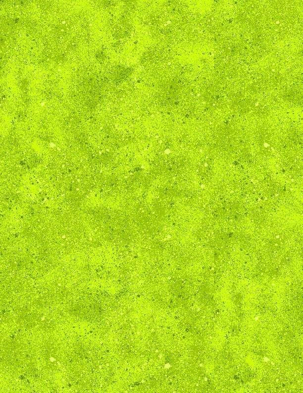 Essentials Brights Lime 31588750