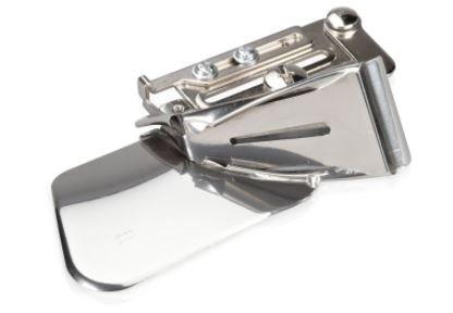 FOOT #88 32mm Binder Attachment