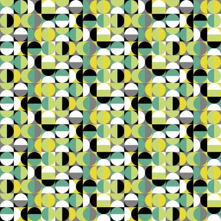 Good Vibes Gumballs Lime Contempo 1634-48-LIME