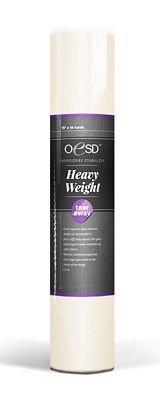 Heavy Weight Tear Away HBT25-10