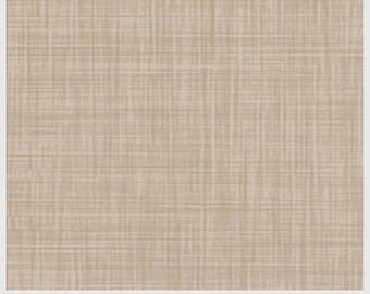 Color Weave Medley Tan 202GR