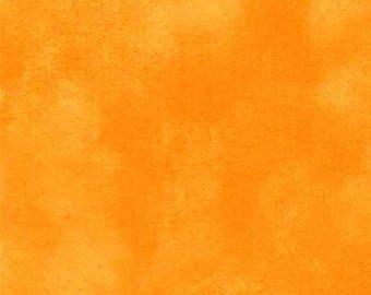 Essentials Washart Orange 39080888