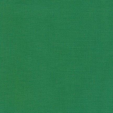 Kona Fern K001-1141