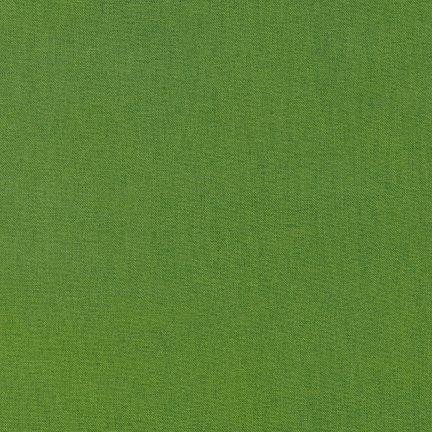 Kona Grass Green K001-1703