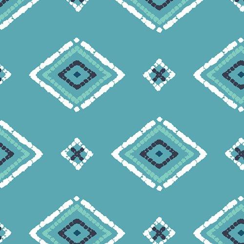 Zanafi Aqua Knit K-22601