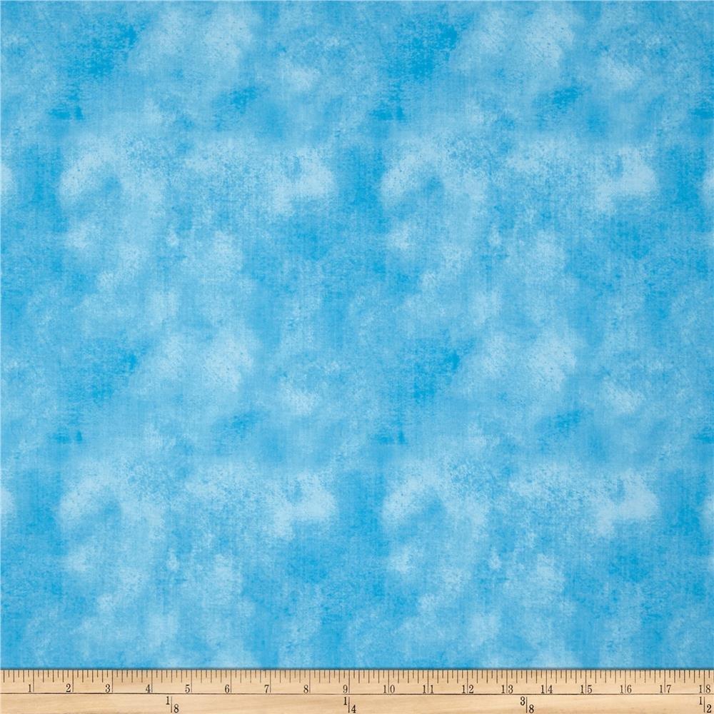Essentials Washart Bright Blue 3908440