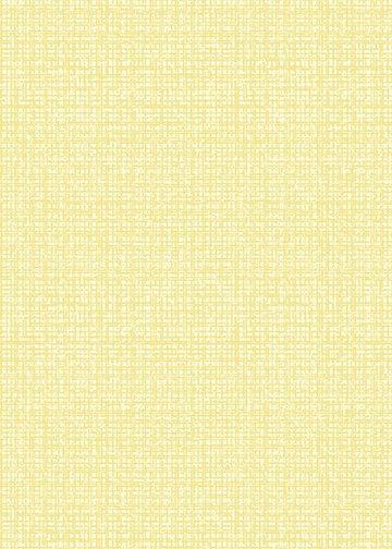 Color Weave Cream 6068-03