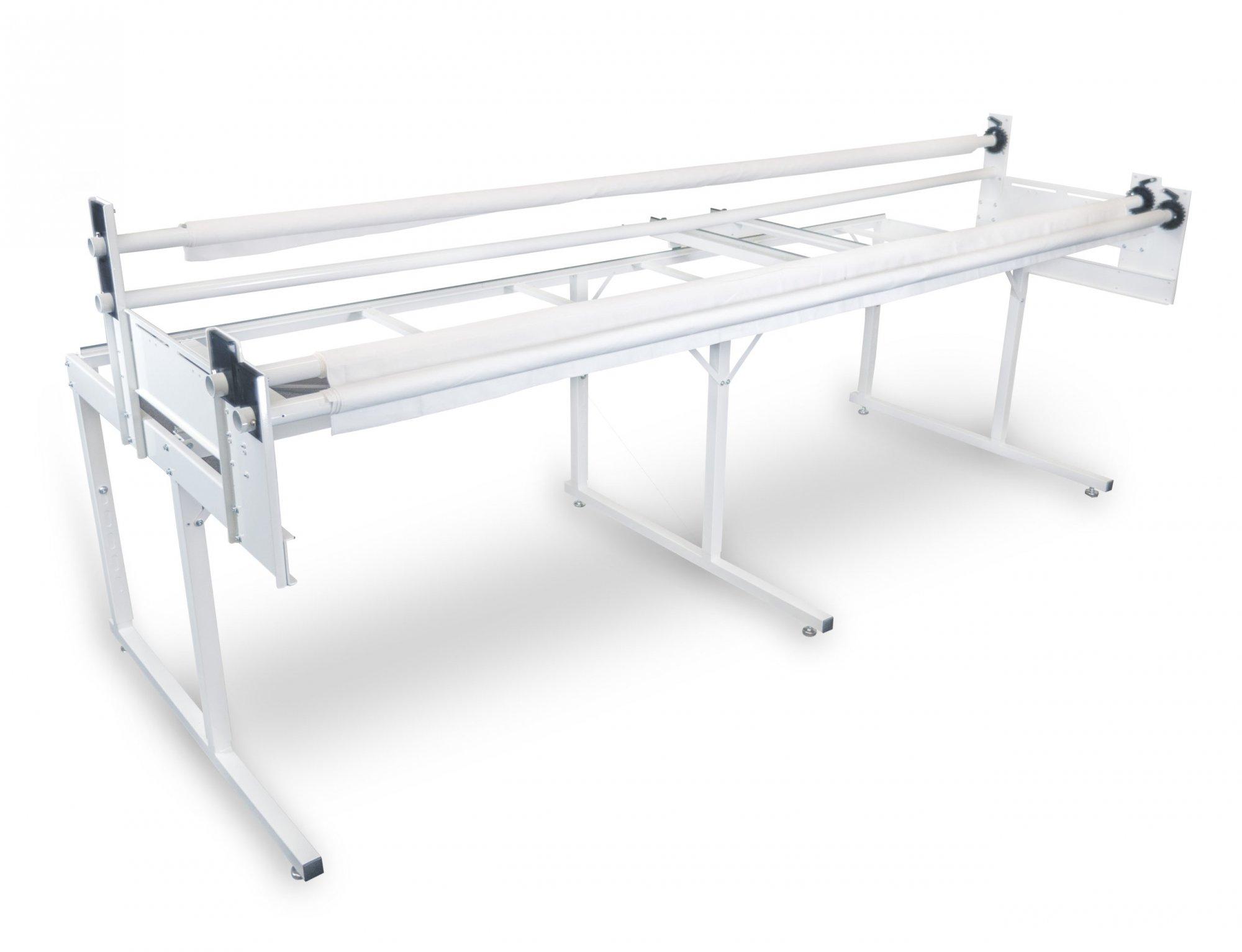 HQ Loft Frame (8-foot Frame System)