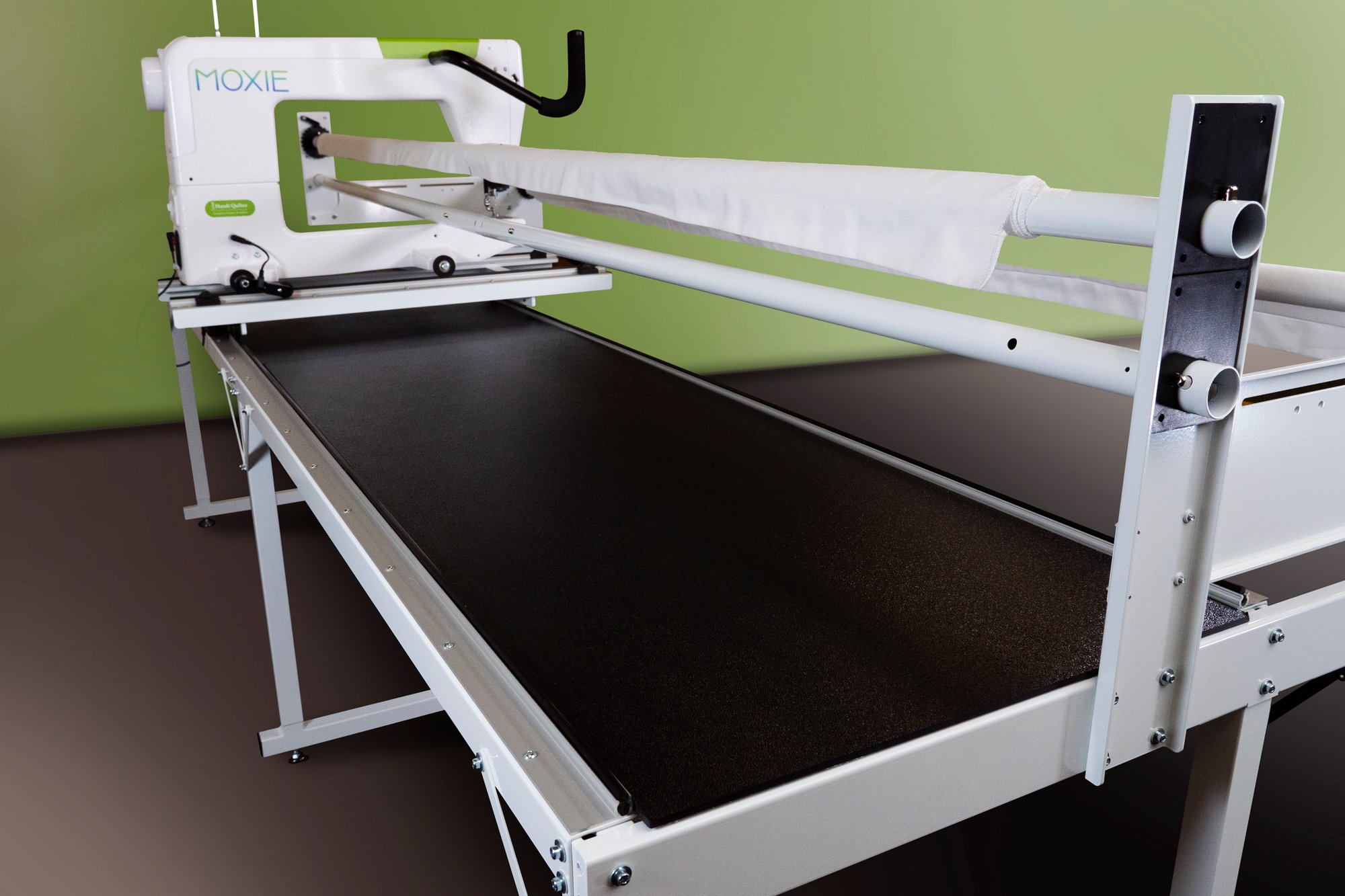 8-foot Longarm Quilting Frame Table Top Kit