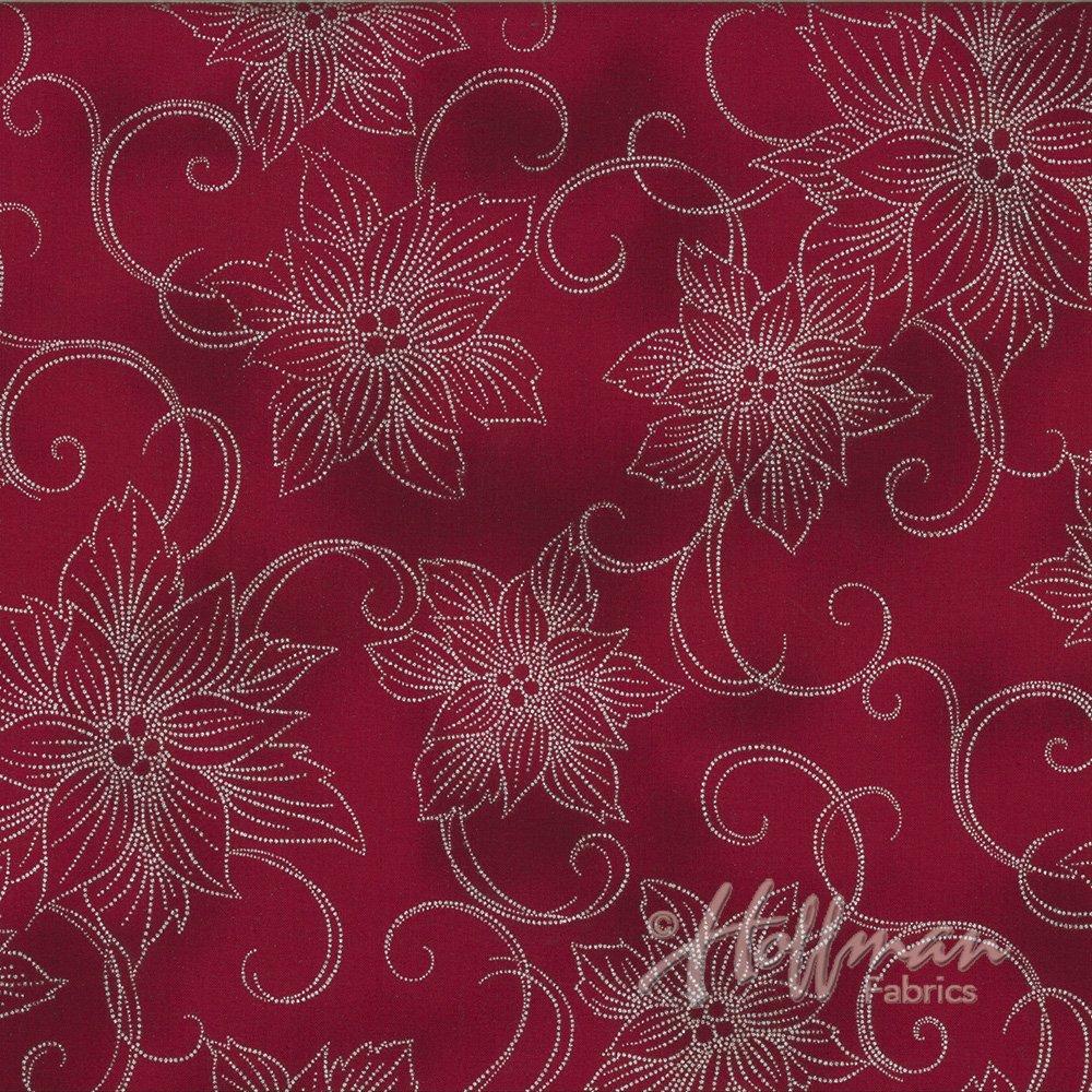 Winter Blossom P7616-231S