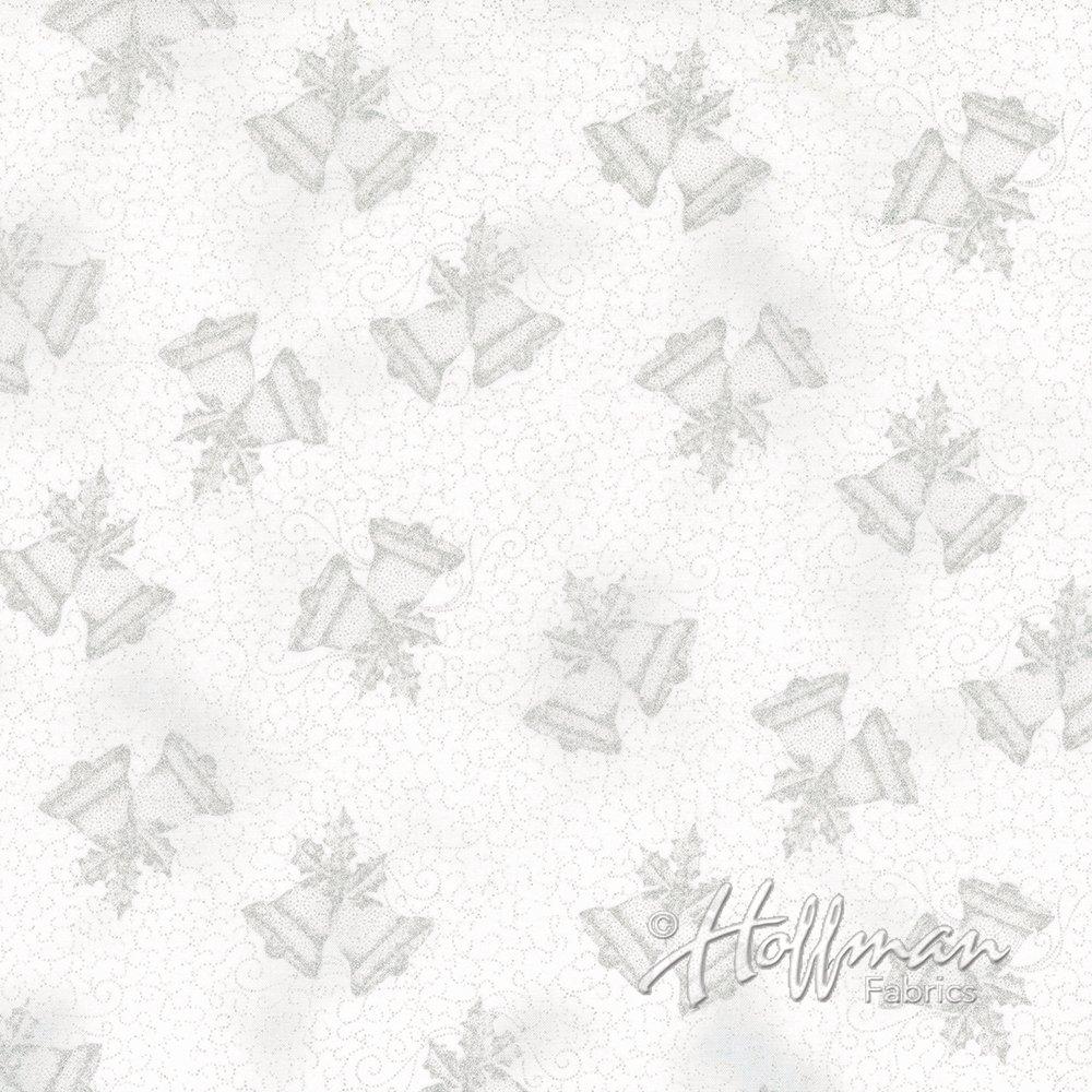 Winter Blossom P7617-113S