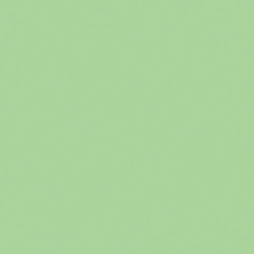 Pure Solids - Pistachio Creme PE-462