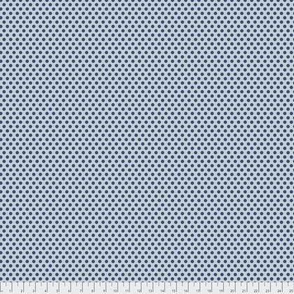 Gazebo Dot - Blue PWTW153BLUEX