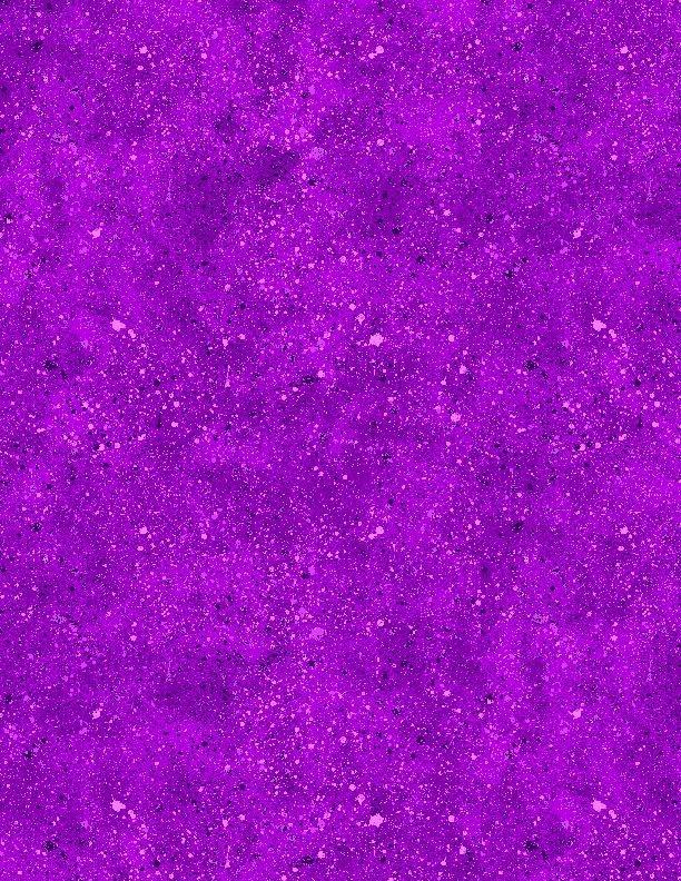 Essentials Brights Violet 31588664