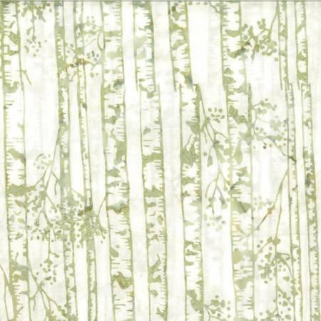 Bali Batiks Birch Sage Q2141-77