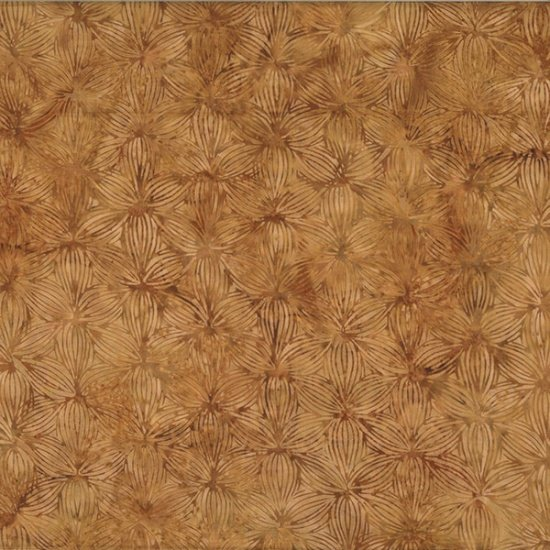 Lined Floral Cornbread Q2153-566
