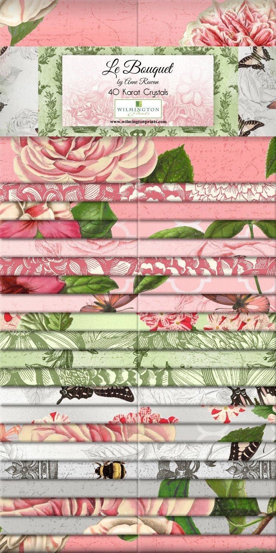 Le Bouquet 840-570-840