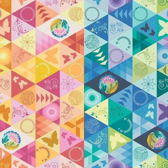PARADIGM R4587-633-Prism