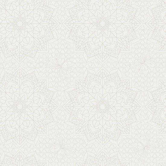 PARADIGM R4588-289-Off White