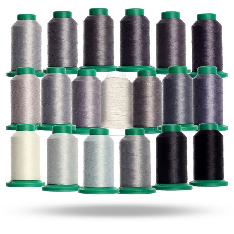 OESD Santa's Workshop Thread Kit IS80146KIT
