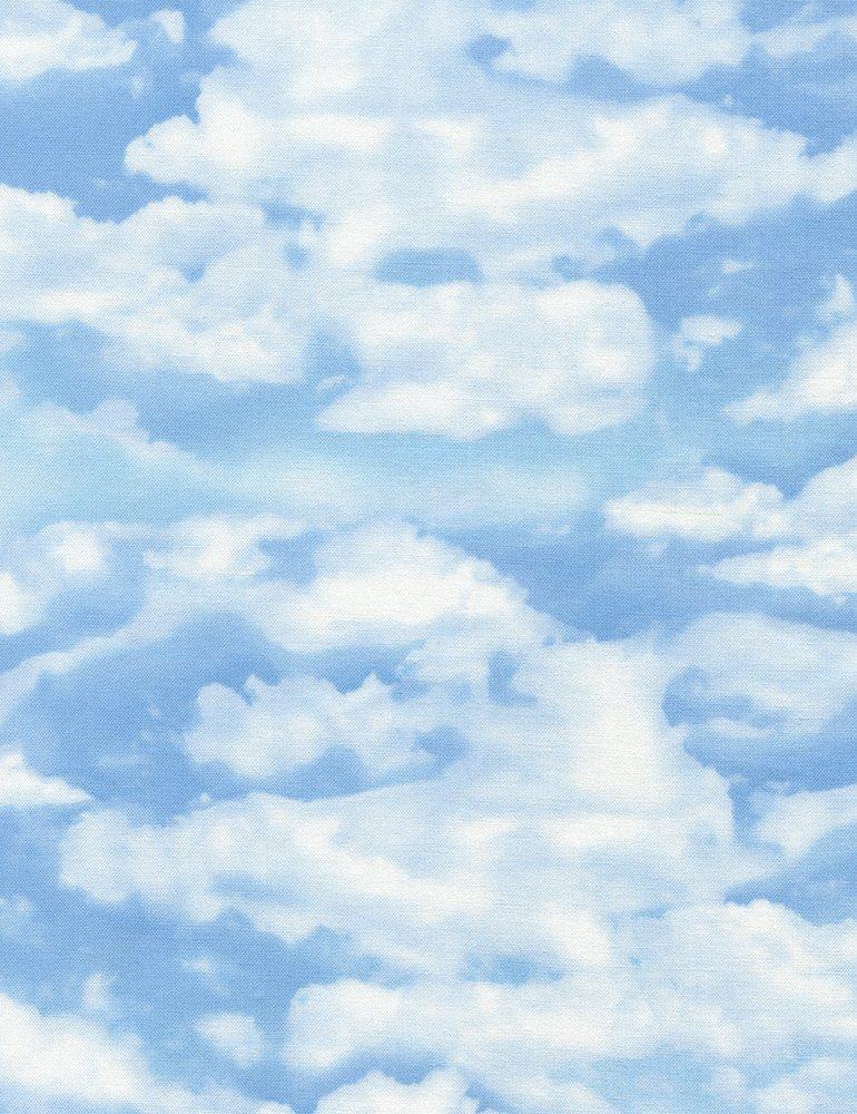 Sky NATURE-C4954