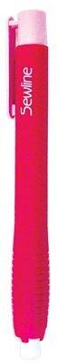 Fabric Eraser FAB50015