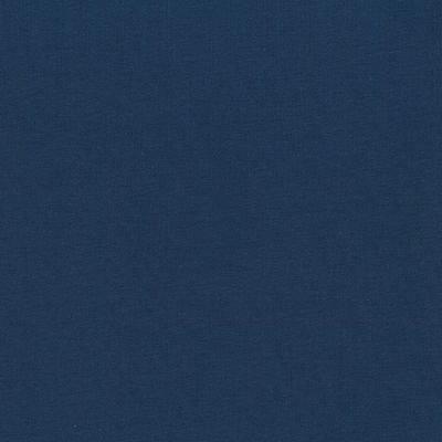Jersey Knit Solid - Blue Jean 60in Wide ST20-017-V11