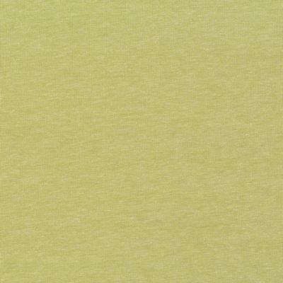 Jersey Knit Solid - Melange Greenery ST20-152-V11