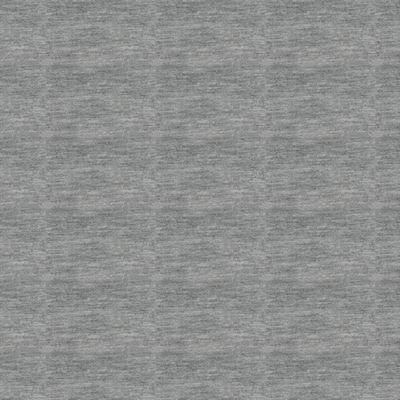 Jersey Knit Solid - Melange Medium Gray ST20-601-V11