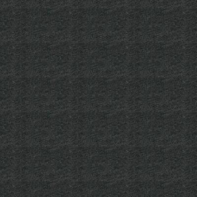 Jersey Knit Solid - Melange Dark Gray  ST20-602