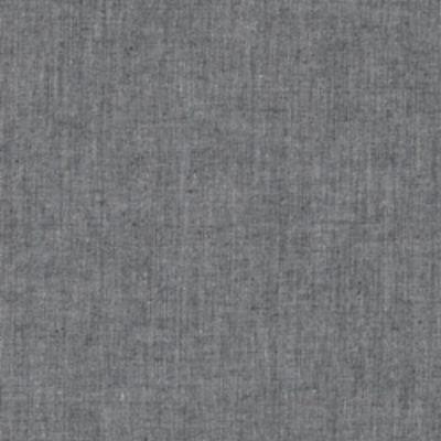 Sevilla Shot Cotton Woven Grey ST2758-049-V12