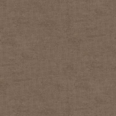 Melange-Cotton Ginger - ST4509-302-V12
