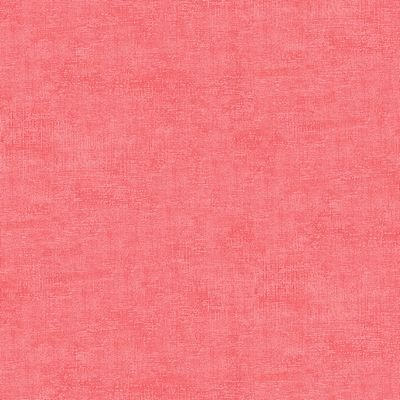 Melange-Cotton Blush - ST4509-402-V12