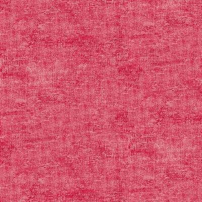 Melange-Cotton Persimmon - ST4509-404-V12